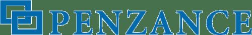 Penzance logo