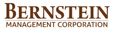 Bernstein Management logo