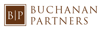 Buchanan Partners logo
