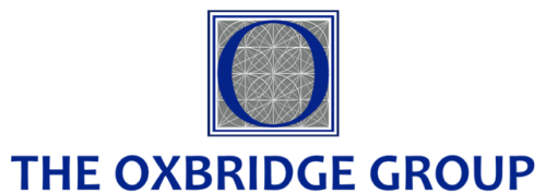 Oxbridge Group logo